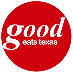 Good-Eats-Texas-Main-Logo-250