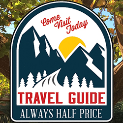 Always Half Price Travel
