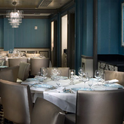 Andre's Restaurant & Lounge- Monte Carlo