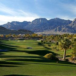 Arroyo Golf Club